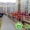 Продается квартира 1-ком 50 м² Красная