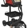 Аппарат точечной сварки Telwin Digital Spotter 7000 (400V)