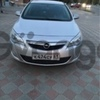 Opel Astra 1.4 AT (140 л.с.) 2012 г.