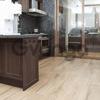 Заказывайте кварцвиниловую плитку DeART Floor из Южной Кореи