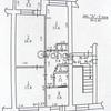 Продается квартира в черноморском поселке Архипо-Осиповка