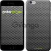 Чехол на iPhone 7 Ячейки