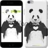 Чехол на iPhone 7 All you need is love