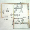 Продается дом 3-ком 100 м² Березовка