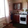 Продается дом 4-ком 74 м² Красноармейская