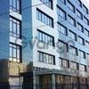 Сдается в аренду торговая площадь 300 м² Ленинский проспект, 174 И