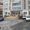 Сдается в аренду торговое помещение 227 м² Шишкова, 17