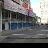 Продается помещение 160 м² Лизюкова, 36а