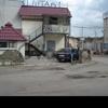 Продается здание 230 м² Остужева, 27б