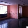 Продается два помещения 150 м² Тютчева, 95
