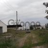 Продается производственный комплекс 5000 м² Московский проспект, 254