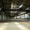 Продается  производственная база 70000 м² Площадь Ленина, 3