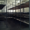 Сдается в аренду холодный склад 212 м² Димитрова, 111