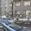 Продается квартира  63 м² Пушкинская , 35