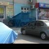 Продается помещение  94 м² Московский проспект, 114