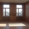 Сдается в аренду офисное помещение  200 м² Ленинский проспект, 119а