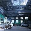 Сдаются в аренду  производственно-складские помещения 5000 м² Московский проспект, 11