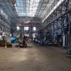 Сдается в аренду производственно-складские  9000 м² Московский проспект, 11