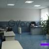 Продается  офис 125 м²  Куцыгина, 26