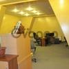 Продается офис  330 м² Ленинский проспект, 119д
