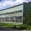 Продается производственный корпус 2500 м² Площадь Ленина, 3