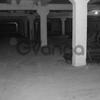 Продается склады 150 м² Дорожная, 24