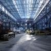 Продается производственно-складские помещения 4760 м² Московский проспект, 11