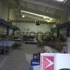 Продается производственно складское помещение 1454 м² Солнечная