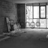 Сдается в аренду помещение 340 м² Карла Маркса, 72а