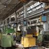 Сдается в аренду производственно-складские помещения 3000 м²