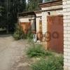 Продается гараж 18.9 м²