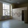 Продается офисное помещение 69.8 м²