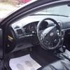 Hyundai Sonata 2.4 AT (161 л.с.) 2006 г.