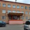 Сдается в аренду актовый зал Веретенникова д. 13а