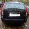 Volvo V50 2.4 AT (140 л.с.) 2008 г.