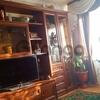 Продается Квартира 3-ком 63 м² Свердлова, 8