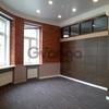 Сдается в аренду  офисное помещение 141 м² Солянка ул. 1/2 стр. 1