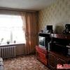Продается Квартира 3-ком 61 м² Новая, 7