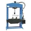 Пресс электрогидравлический PRM 50 (OMA665)