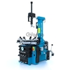 Двухскоростной шиномонтажный станок автомат RP-U221PN RP-Austria