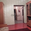 Сдается в аренду Квартира 2-ком ул. Калинина, 2а