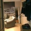 Продается Квартира 3-ком ул. Кочетова, 97