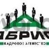 вакансия php программист (web-программист)