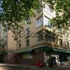 Продается комната 3-ком 55 м², ул.Кусоквская, д.16