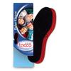 Tacco Polar-Fleece Aрт.669- стельки зимние теплорегулирующие оптом