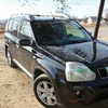 Nissan X-Trail 2.5 AT (165 л.с.) 4WD 2007 г.