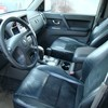 Mitsubishi Pajero 3.2d AT (165 л.с.) 4WD 2005 г.