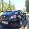 Renault Megane 1.5d MT (90 л.с.) 2009 г.