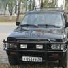 Nissan Pathfinder 3.0 MT (140 л.с.) 4WD 1994 г.