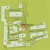 Продается особняк под офис класса А 1055.57 м² Проспект Мира, 102 с 25, метро Алексеевская